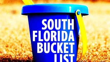 FL bucket list titleMW.jpg