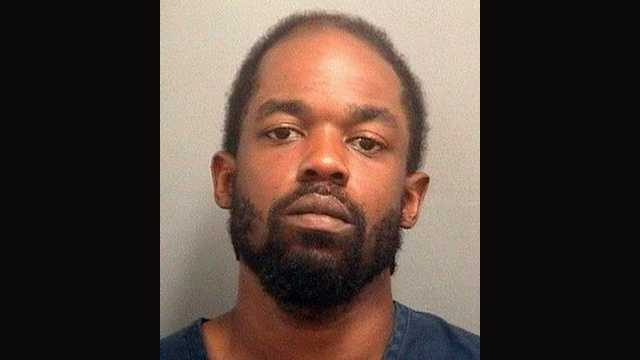 Herbert Lindsey was arrested and is facing charges for robbing a convenience store in Boynton Beach after becoming angry over the price of beer, according to Boynton Beach police.