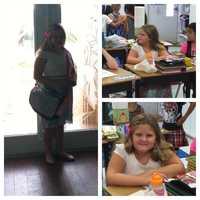 3rd Grade Discover Key Elementary --From Lisa Ferrell