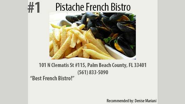 Click here to visit Pistache's website.