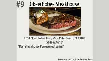 Click here to visit Okeechobee Steakhouse's website.