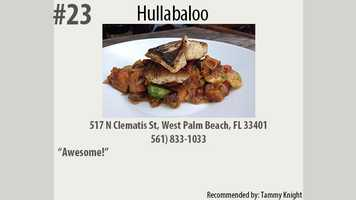 Click here to visit Hullabaloo's website.
