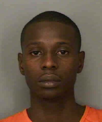 CAMPBELL, JOHNATHAN  ANTONIO - NEGLIGENT CHILD ABUSE W/O BODILY HARM