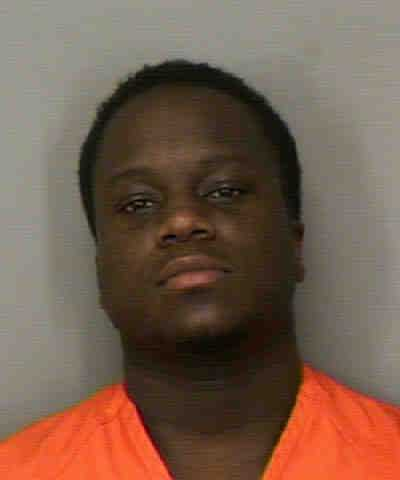 Rashod Farrior, DOB 12/13/1985, Lakeland – charged with Offering to Commit Prostitution.