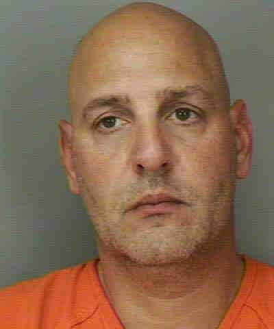 Michael Lapaglia, DOB 07/1101966, Brandon – charged with Solicit another for Lewdness.