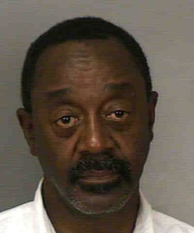 Maurice Laws, DOB 09/09/1952, Lakeland – charged with Solicit another for Lewdness 3rd or Subsequent Offense.