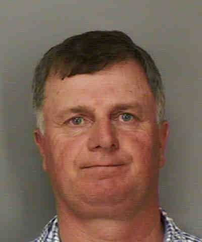 Scott Yates, DOB 07/18/1962,  Lakeland – charged with Solicit another for Lewdness.  Yates told detectives he is single and works as a golf pro at Big Cypress Gold Course.