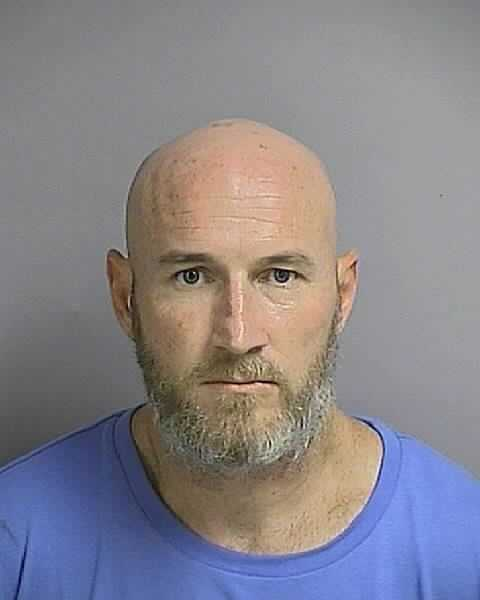 EBERENZ, SHANNON - OUT OF COUNTY WARRANT