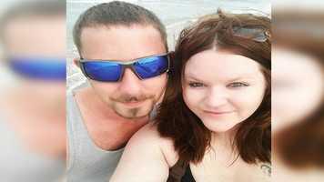 Karen & David Coutu