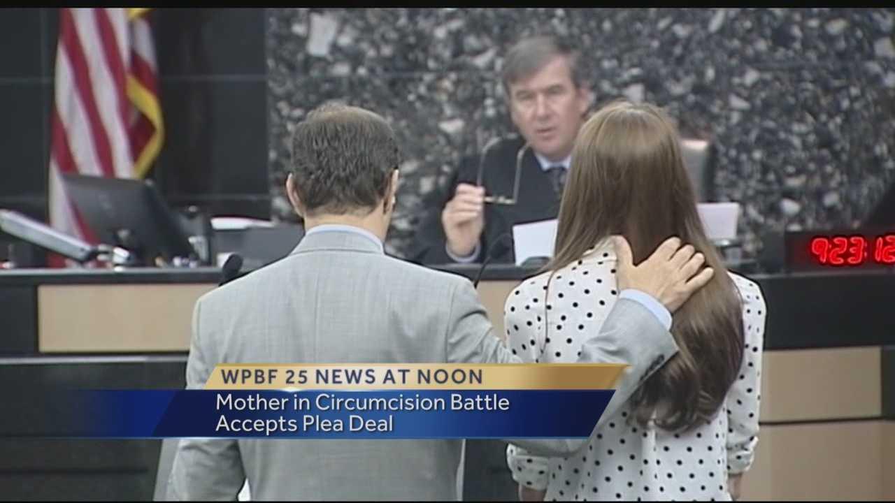 WPBF 25 News at Noon