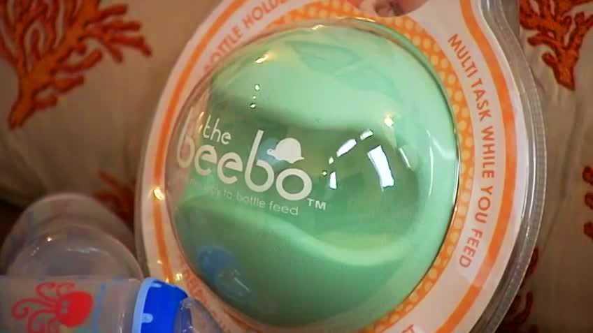 www.thebeebo.com