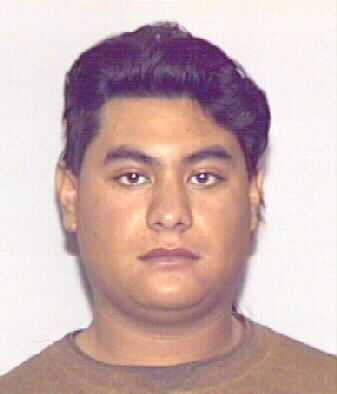 Gabriel Ramierz Hernandez. Charge: Sex offense, California. Last known address: Pahokee.More information: www.pbso.org/sexualpredatorsClick here to search for offenders in your area