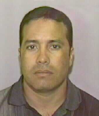 Osvaldo Perez. Charge: Sex offense, California. Last known address: West Palm Beach.More information: www.pbso.org/sexualpredatorsClick here to search for offenders in your area