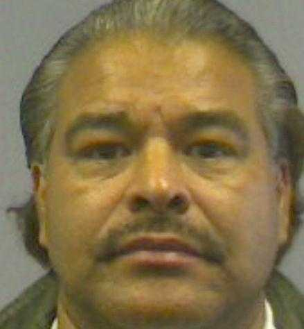 Richard Pedraza. Charge: Criminal sexual conduct, Michigan. Last known address: Lake Worth.More information: www.pbso.org/sexualpredatorsClick here to search for offenders in your area