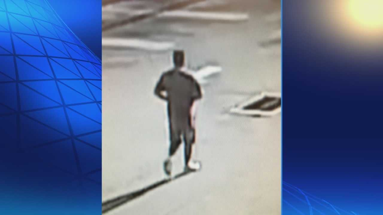 Port St. Lucie police have released new information and surveillance video of the man they say is behind a suspected robbery set-up.