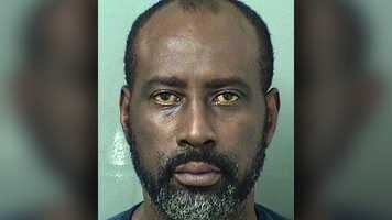 Willie Lee Smith, 48, is charged with premeditated first-degree murder and burglary with assault.