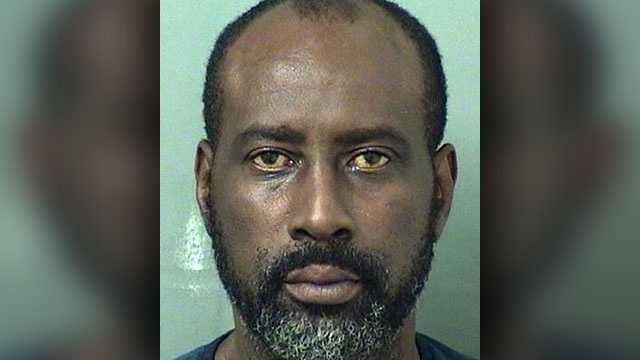Willie Lee Smith, 48,is charged with premeditated first-degree murder and burglary with assault.