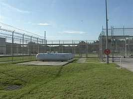 Deputies are trying to figure out how two inmates escaped from the Indian River County Jail.