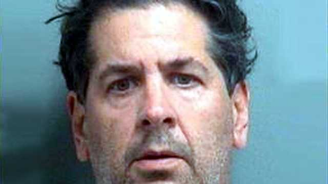 Neal Jacobson accepted a plea deal on Feb. 27 that will most likely spare him the death penalty.