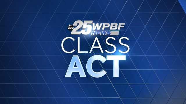 CLASS ACT.jpg