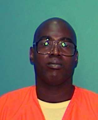 Billy Kearse, convicted of murder. Date of offense – 1991, date of sentence – 1991.