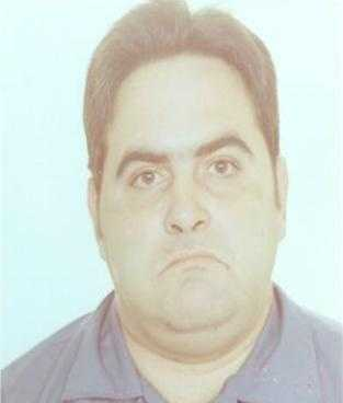 Carlos Bello, convicted of murder. Date of offense – 1981, date of sentence – 1987.