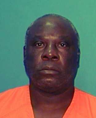 Daniel Burns Jr., convicted of murder. Date of offense – 1987, date of sentence – 1988.