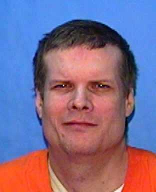 David Pittman, convicted of murder. Date of offense – 1990, date of sentence – 1991.