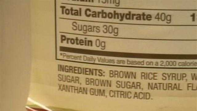 "Vermont group takes legal action against New Jersey-based food producer, Pinnacle Food Group, for falsely labeling products ""all natural."""