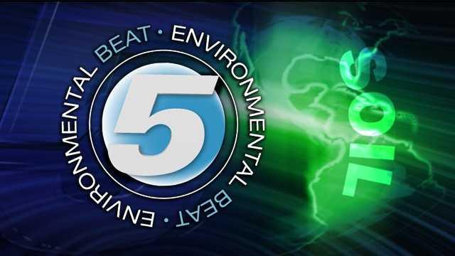 Environmental Beat
