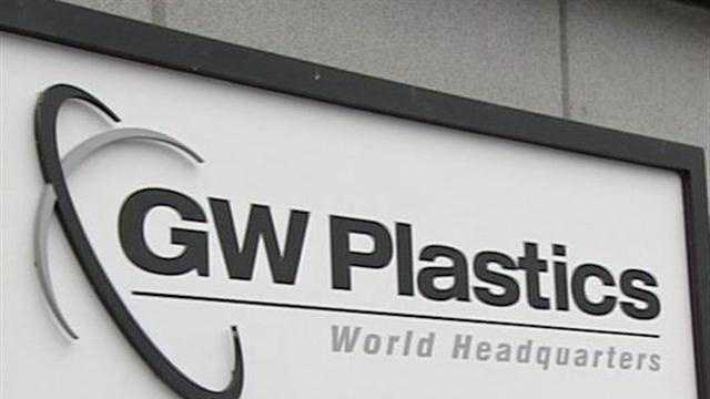 Inside a converted dairy barn in Bethel, Vt., GW Plastics is a modern operation. The company, which said it employs approximately 350 people between two Vermont locations, makes very precise, custom-molded plastic parts for medical devices and cars.