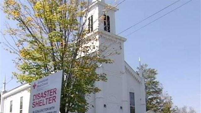 090712 Red Cross unveils Vt. disaster prep plan - img