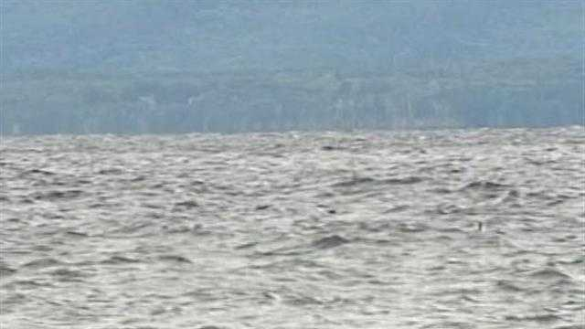 The Vermont Gas Company is looking to install a pipeline under Lake Champlain. The company says it will have many positive effects on the region. Environmental groups aren't so sure.