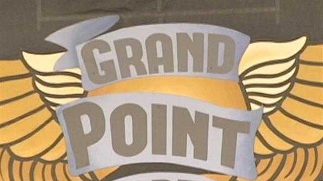 091412 Grand Point North descends on Burlington - img