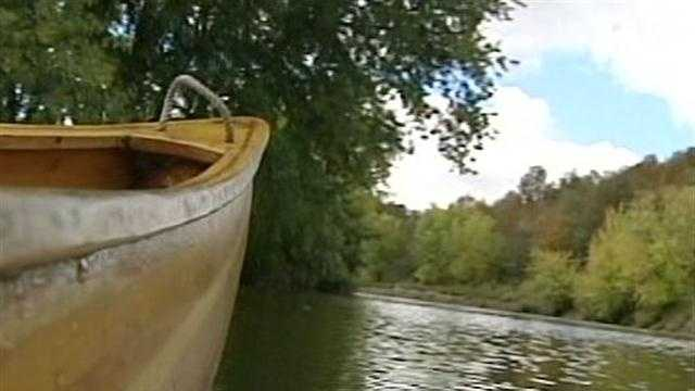 A three year long intense study of the Missisquoi River will wrap up this fall bringing it close to getting the federal Wild and Scenic designation many think it deserves.