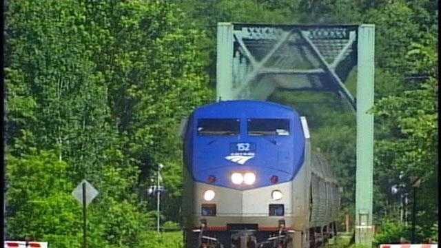 103112 Amtrak service in Vt. canceled Thursday - img