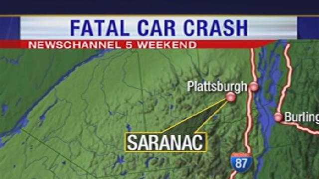 111112 Deadly car accident in Saranac - IMG