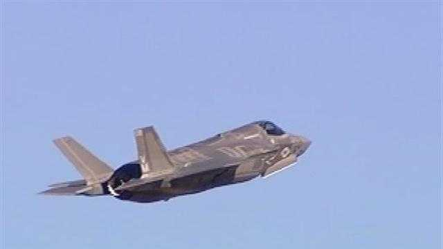 111512 Investigating the F-35 Part 4: The Community - img