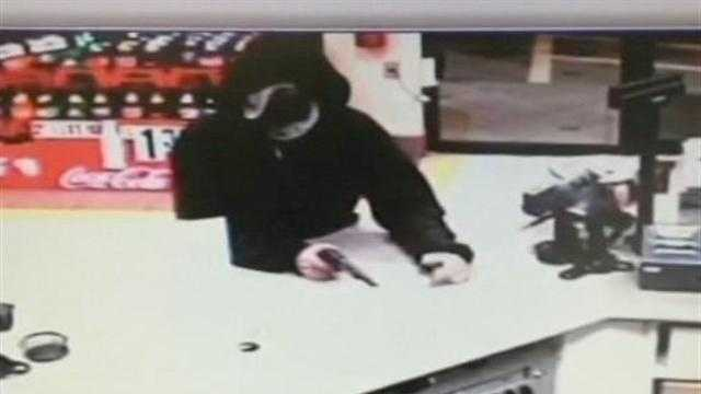 112612 Three stores hit by armed robber Sunday night - img