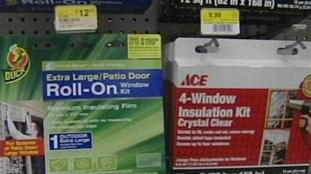 112912 DIY tips on winterizing your home - img