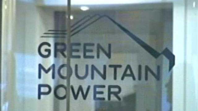 120712 GMP, Efficiency Vermont team up with nonprofit- img