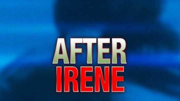 After Irene