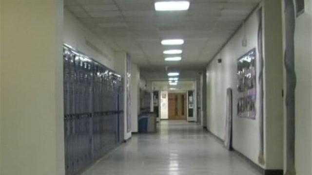 010813 Burlington schools pass $63m budget amid cuts - img