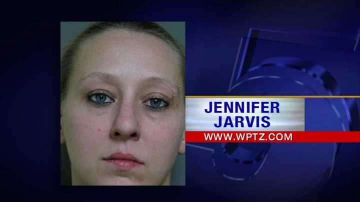 012013 Vermont woman charged with welfare fraud - img