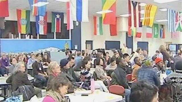 020213 Burlington, Winooski schools look to redefine themselves  - img