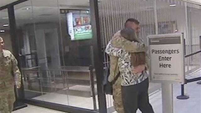 020513 NY Troops Home - img
