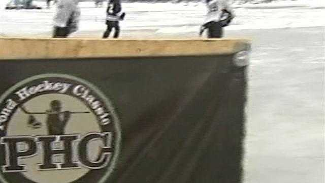 021513 Pond Hockey Classic Day 1- img