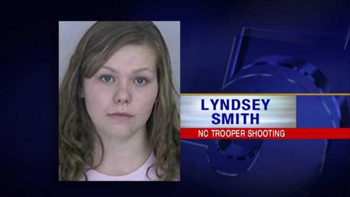 022013 Girlfriend of Vt man charged in NC cop shooting - img