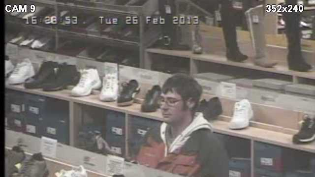 02-26-13 Police seek help in identifying alleged thief - img