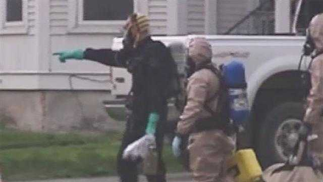 2-27-13 The Meth Menace Part 3: Lawmakers poised to take action - img
